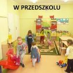 przedszkole-117