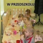 przedszkole-120