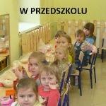 przedszkole-121