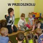 przedszkole-124