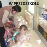 przedszkole-125