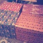 8_pakujemy_prezenty_7