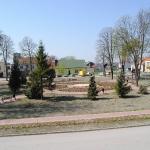 rynek-w-opatowcu-22-04-2011r