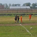 turniej-krzczonw-2013-10