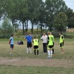 turniej-krzczonw-2013-113