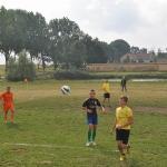 turniej-krzczonw-2013-13