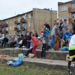 turniej-krzczonw-2013-133