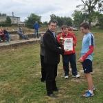 turniej-krzczonw-2013-143