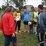 turniej-krzczonw-2013-145