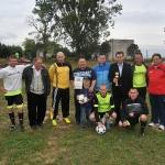 turniej-krzczonw-2013-146