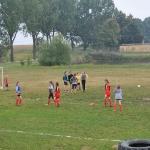 turniej-krzczonw-2013-2