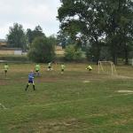 turniej-krzczonw-2013-22