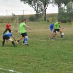 turniej-krzczonw-2013-25