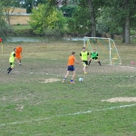turniej-krzczonw-2013-29