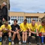 turniej-krzczonw-2013-48