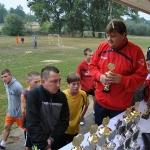turniej-krzczonw-2013-6
