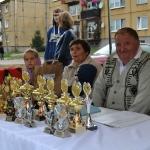 turniej-krzczonw-2013-63