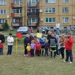 turniej-krzczonw-2013-94