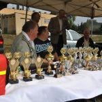 turniej-krzczonw-2013-11
