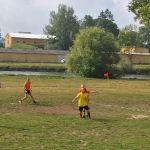 turniej-krzczonw-2013-12
