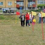 turniej-krzczonw-2013-126