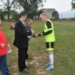 turniej-krzczonw-2013-137