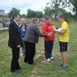 turniej-krzczonw-2013-142