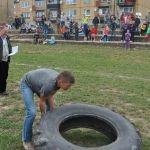 turniej-krzczonw-2013-162