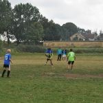 turniej-krzczonw-2013-24