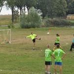 turniej-krzczonw-2013-28