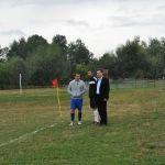 turniej-krzczonw-2013-39