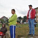 turniej-krzczonw-2013-45