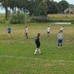 turniej-krzczonw-2013-60_0