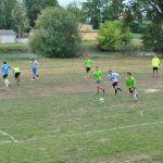 turniej-krzczonw-2013-61