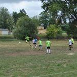 turniej-krzczonw-2013-62