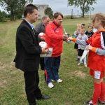 turniej-krzczonw-2013-72_0