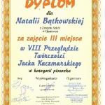 natalia-btkowska