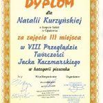 natalia-kurzyska