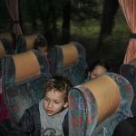 wycieczka-krzczonw-23
