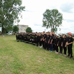zawody-osp-2013-1