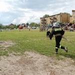 zawody-osp-2013-100