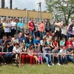 zawody-osp-2013-116