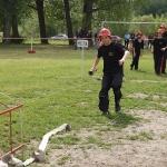 zawody-osp-2013-131