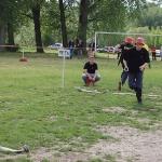 zawody-osp-2013-140