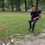 zawody-osp-2013-141