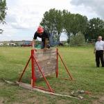 zawody-osp-2013-144