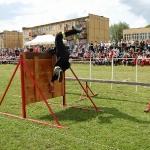 zawody-osp-2013-152