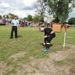 zawody-osp-2013-154