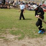 zawody-osp-2013-156