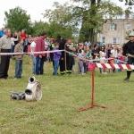 zawody-osp-2013-159